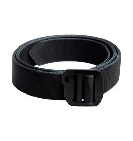 FIRST TACTICAL Belt Range Black Tactical First Tactical