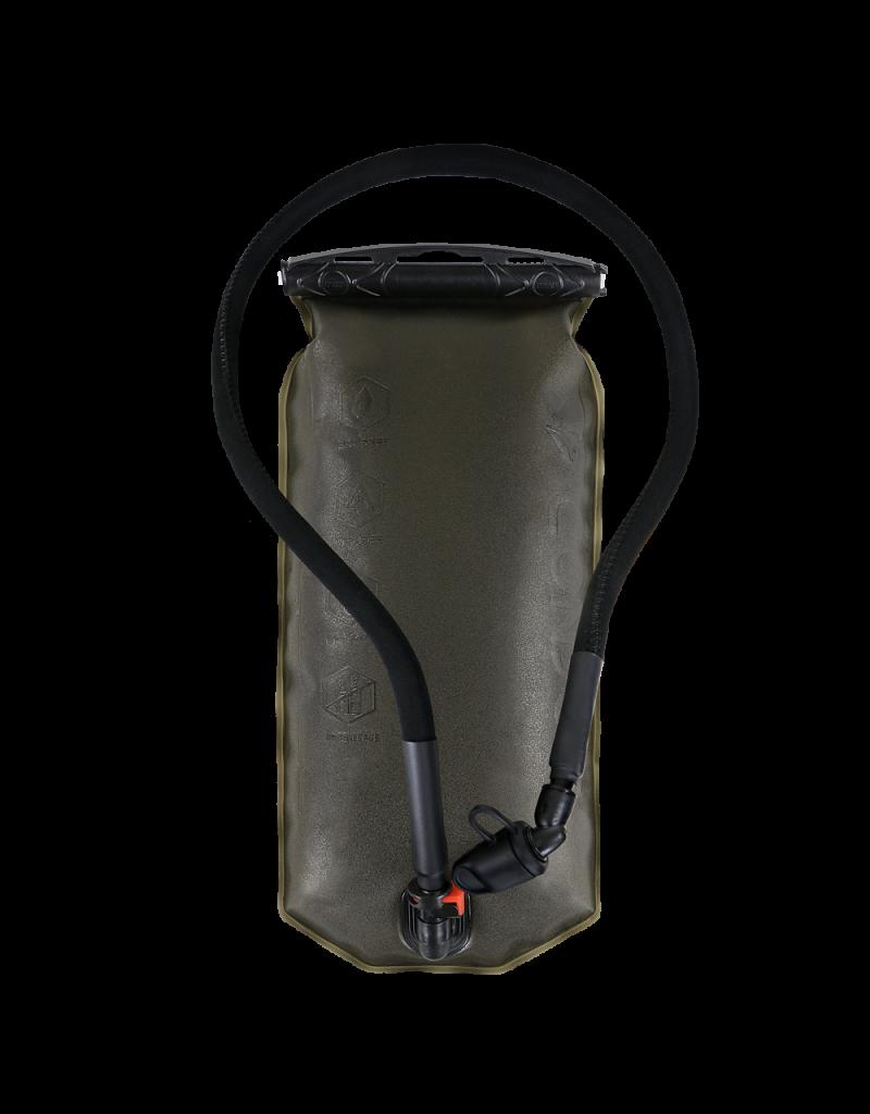 CONDOR Condor 3.0L Bladder Poche Hydratation 221219