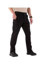 FIRST TACTICAL Pantalon Tactical V2 Noir First Tactical
