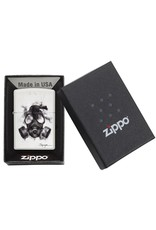 ZIPPO Zippo Spazuk 29646