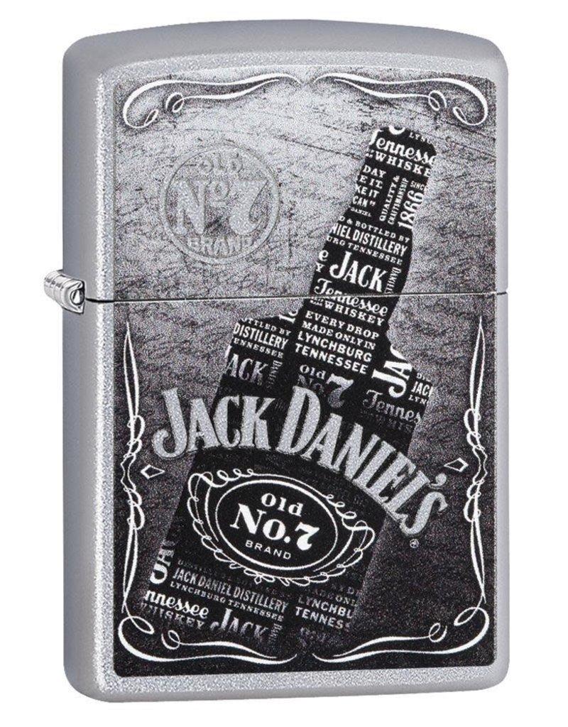 ZIPPO Zippo Jack Daniel's Vintage 29285