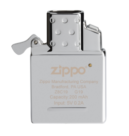 ZIPPO Zippo Rechargeable Electric Arc Insert