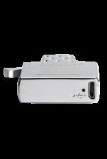ZIPPO Zippo Electrique Rechargable USB 65828