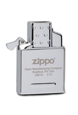 ZIPPO Butane Lighter Insert - Double Torch 65827