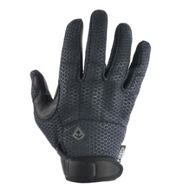 FIRST TACTICAL First Tactical Anti-Knife and Heat Gloves