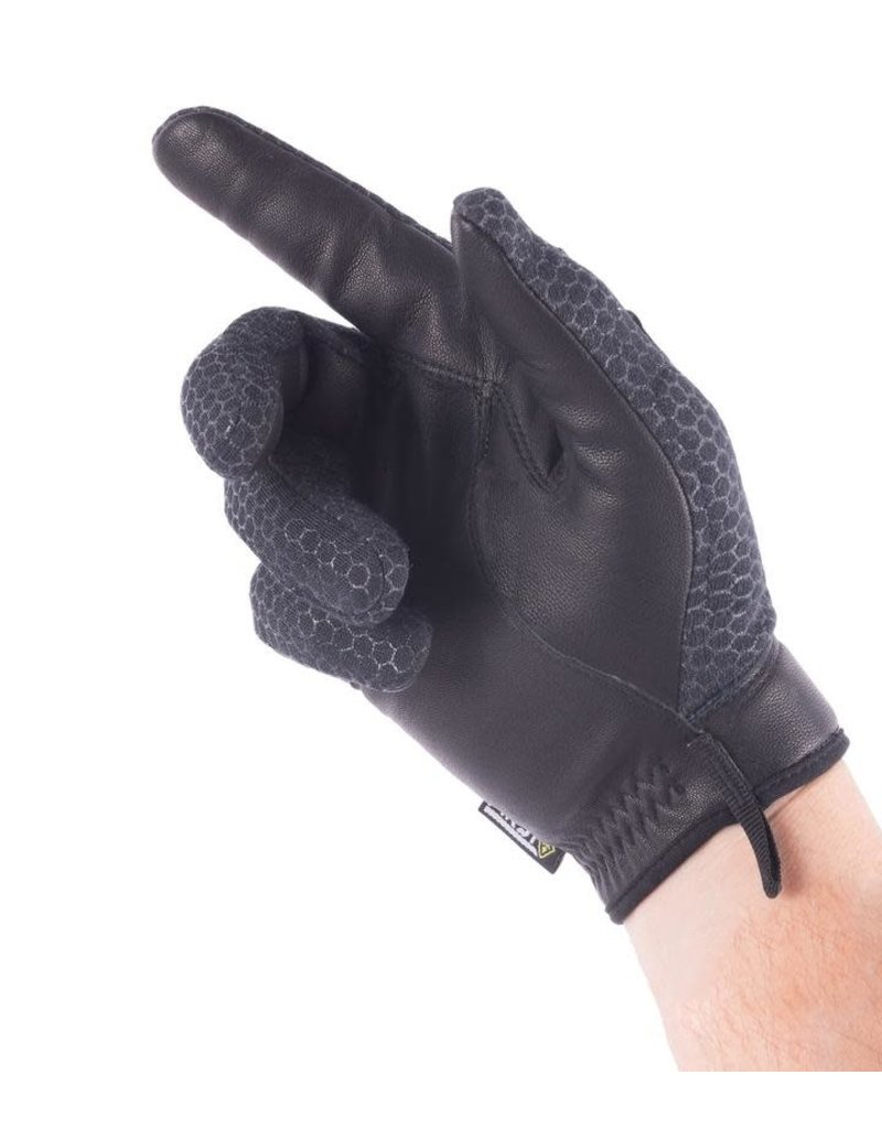 FIRST TACTICAL Gants Anti-Couteau et Chaleur Feux  first Tactical