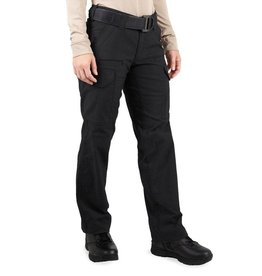 FIRST TACTICAL Pantalon CargoTactical Femme First Tactical