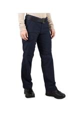 FIRST TACTICAL CargoTactical Women's Pants First Tactical