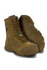 "ALTAMA Altama Foxhound 8 ""CSA Cap Waterproof Boot 247003"