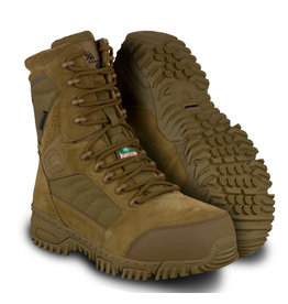 "ALTAMA Altama Foxhound 8 ""CSA Cap Waterproof Boot 247003"