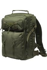 MIL SPEX Backpack 40 L Tactical Delta Mil-Spex