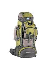 ROCKWATER Backpack 90L + 25L Outdoor Ephesus RockWater