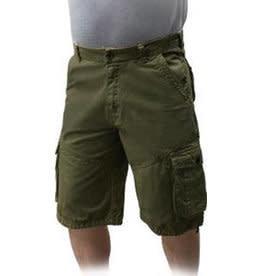 WORLD FAMOUS Vintage Muskoka World Famous Cargo Shorts