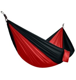 NORTH 49 Hammock Double XL 2 Personnes 600 LB North 49