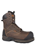 STC Work Boot Rebel Metal Free Impermeable STC