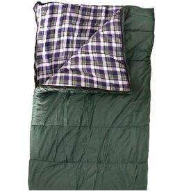 YANES Boréal Sleeping Bag -5 ° C / -10 ° C Outdoor Camping Yanes