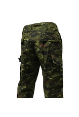 SGS SGS Military Style Pants Cadpat Camo