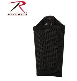 ROTHCO Rothco Enhanced Molded Silent Key Holder