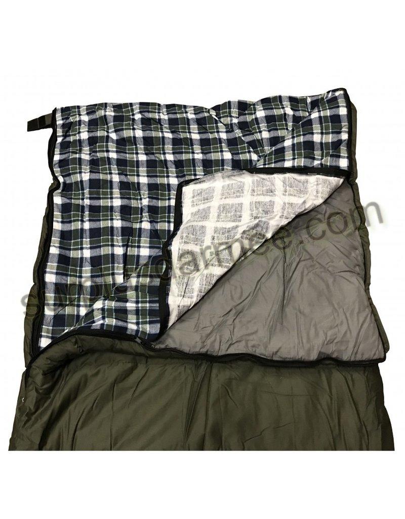 YANES Kanata -20C Yanes Sleeping Bag