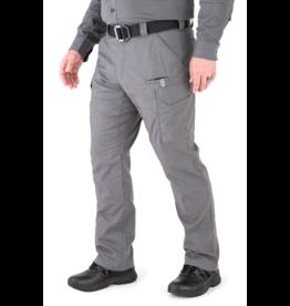 FIRST TACTICAL Pantalon Tactical V2 Gris Wolf First Tactical