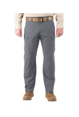 FIRST TACTICAL Tactical V2 Pants Gray Wolf First Tactical