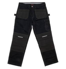 TOUGH-DUCK Tough Duck Contractor Multi Pocket Stretch Cargo Pants