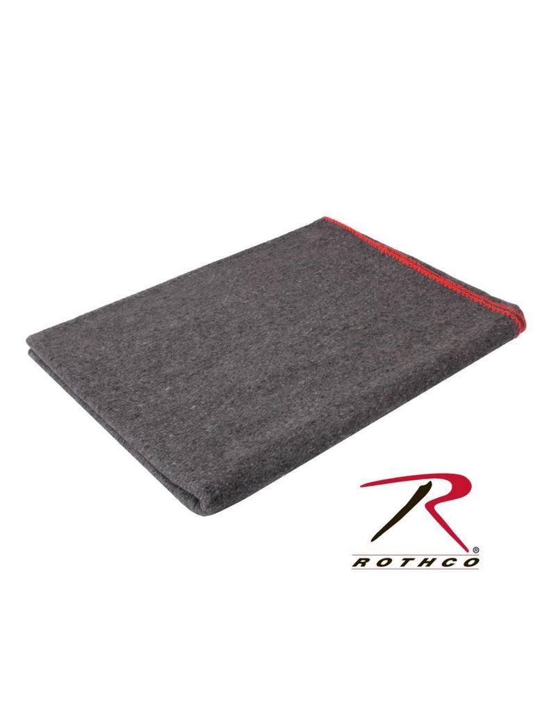 ROTHCO Rothco Rescue Survival Blanket