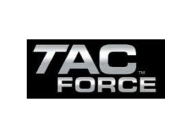 TAC-FORCE