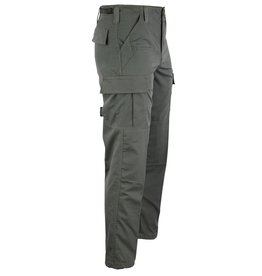 REDBACK Pantalon Shadow Gris