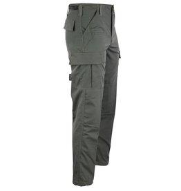 REDBACK Redback Gear GenII Tac Pants Grey