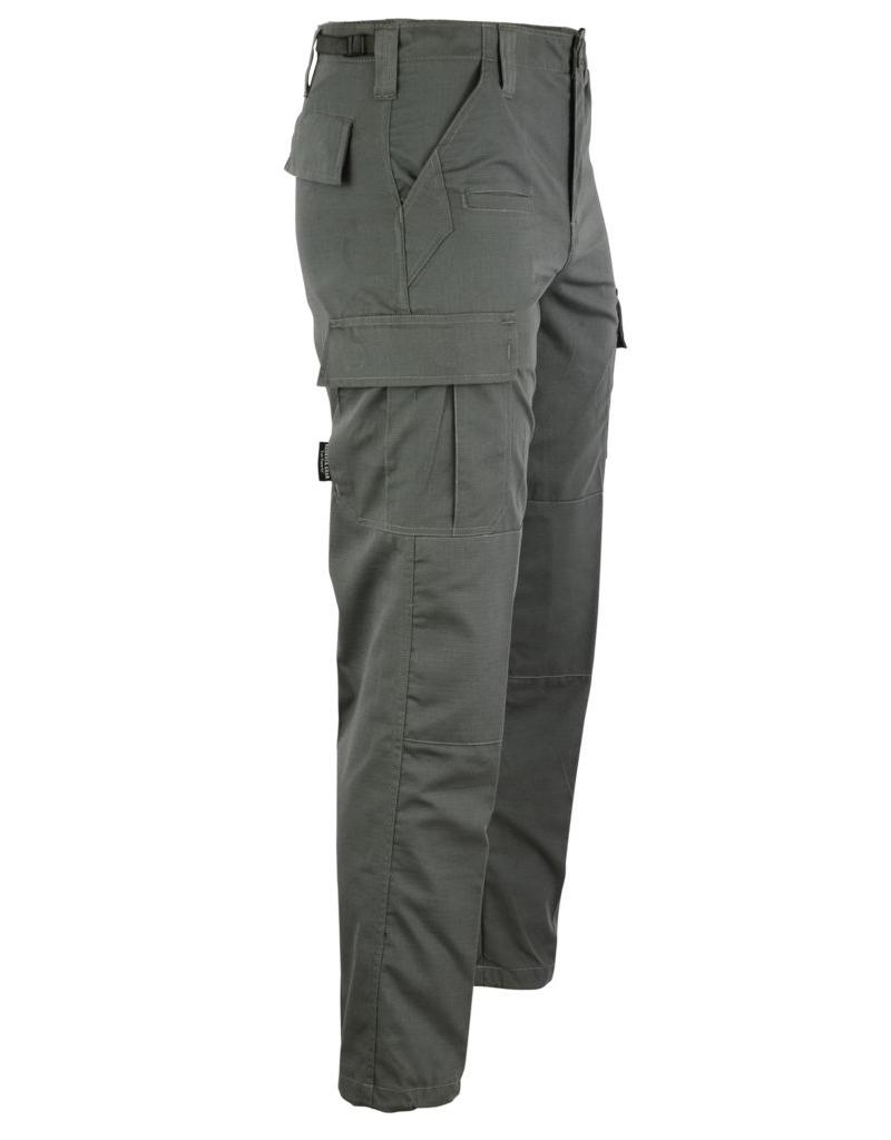 REDBACK Pantalon Shadow Gris