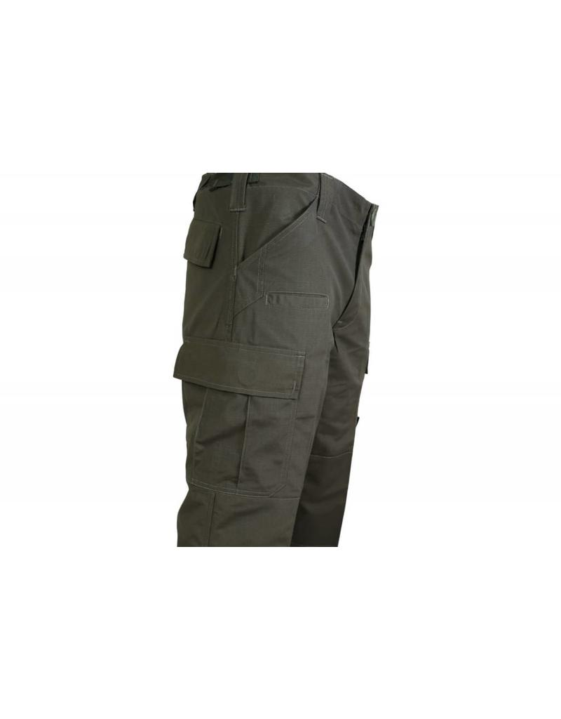 REDBACK Pants Redback Shadow Black Gen II