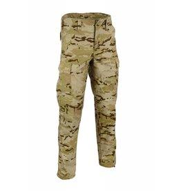 REDBACK Pantalon Desert Redback Shadow