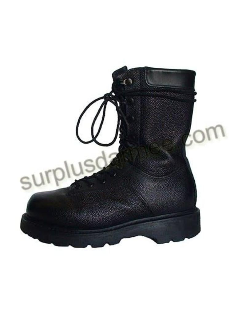MILCOT Canadian Military Combat Boots