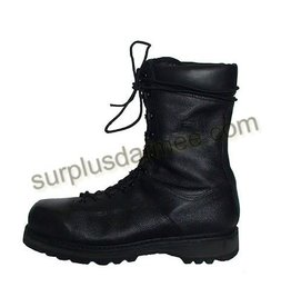 MILCOT CANADIAN MILITARY GORETEX BOOT