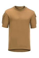 SHADOW Combat Shirt