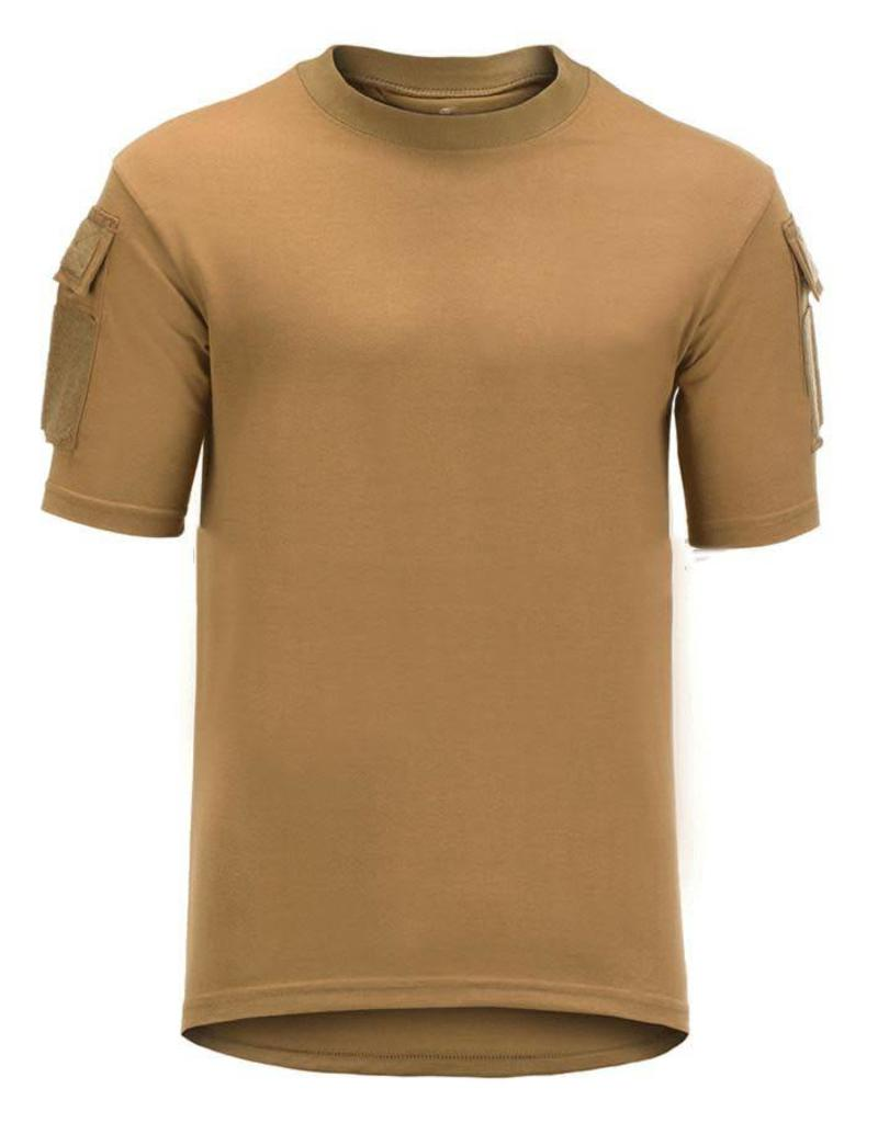 SHADOW ELITE Combat Shirt