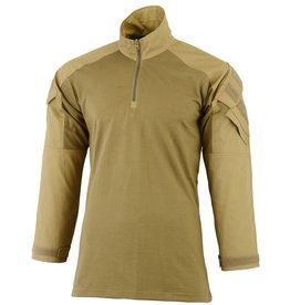 SHADOW ELITE Shadow Coyote SHS3 Combat Sweater