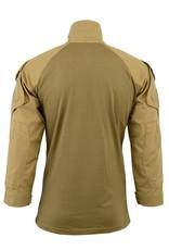 SHADOW ELITE Shadow Coyote SHS3 Combat Sweater