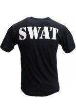 ROTHCO Chandail T-Shirt SWAT Rothco