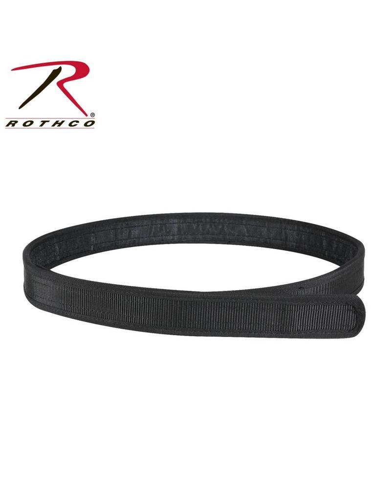 ROTHCO Rothco Hook and Loop Inner Duty Belt