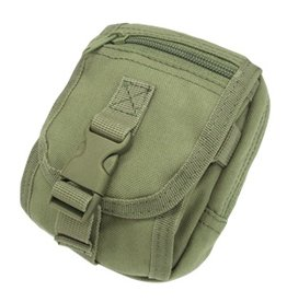 CONDOR Copy of Condor i-Pouch