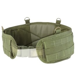 CONDOR Condor Battle Belt 241