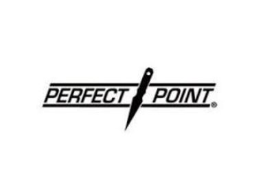 PERFECT-POINT