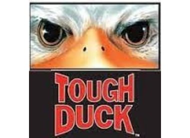 TOUGH-DUCK