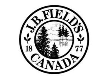 JB FIELD