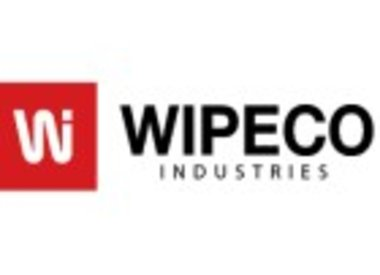 WIPECO