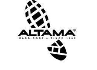 ALTAMA