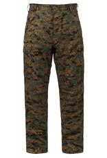 ROTHCO Pantalon Rothco Camo Marpat