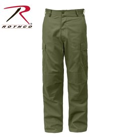 ROTHCO Rothco Tactical BDU Pants Olive